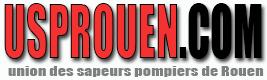 reservations.usprouen.com